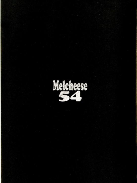 melcheese54024