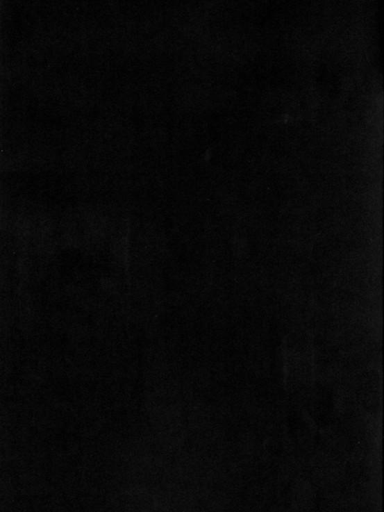 umikazeganbarimasu021
