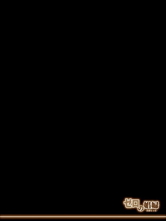 zeronoshoufu027