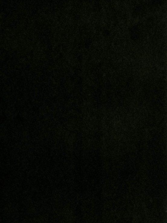 taikatubon1016